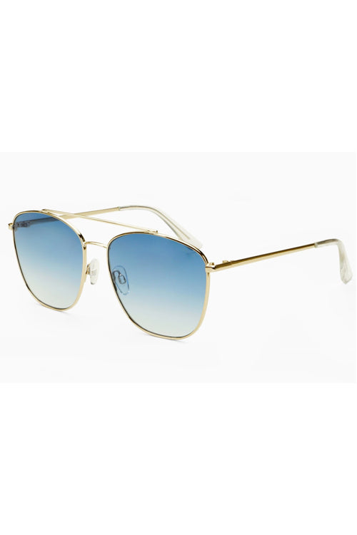 Freyrs Sunglasses Remy Blue