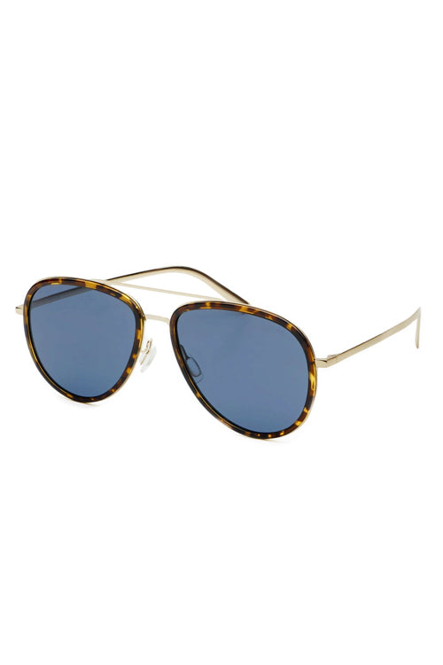 Freyrs Sunglasses Sunny Brown