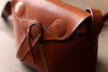 Elegant Handbag Purse - OCHRE handcrafted