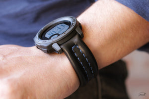 Garmin Instinct Watch Strap