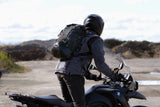 backpack bmw motorcycle - OCHRE Handcrafted