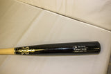 Carlos Correa Game Used Two-Tone ABC Bat - Celebz Direct