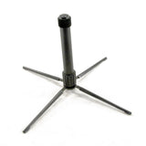 SKY Compact and Durable Flute Stand Lightweight Durable