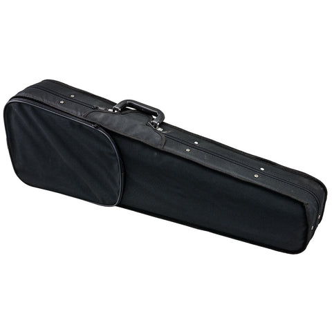 SKY Classic Violin Triangle Case Lightweight Black Color