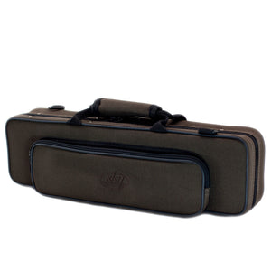 "Sky ""C"" Flute Lightweight Case with Shoulder Strap Multiple Colors"