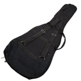 Sky Guitar Gig Bag 41 Inch Waterproof Gig Bag Cover Case For Acoustic Guitar