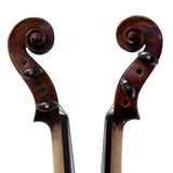 SKY HQ100 Concerto Series Guarantee Grand Mastero Sound 4/4 Size Handmade Violin