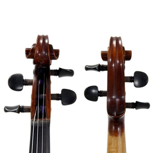SKY SK100 Concerto Series Guarantee Grand Mastero Sound 4/4 Handmade Violin