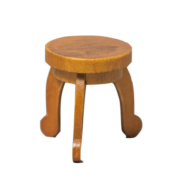 Marvelous Sky Mini Cute Wood Piano Music Box With Delicate Bench Castle In The Sky Song Andrewgaddart Wooden Chair Designs For Living Room Andrewgaddartcom