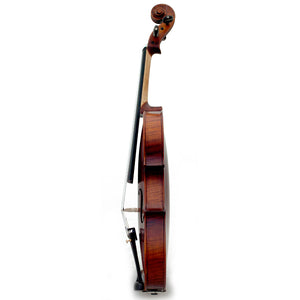 Sky Guarantee Mastero Sound Copy of Stradivarius 4/4 Size Professional Violin-GX01
