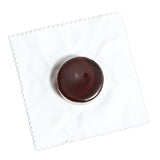 SKY Premium Rosin For Violin Viola Cello Warm Tone Low Dust