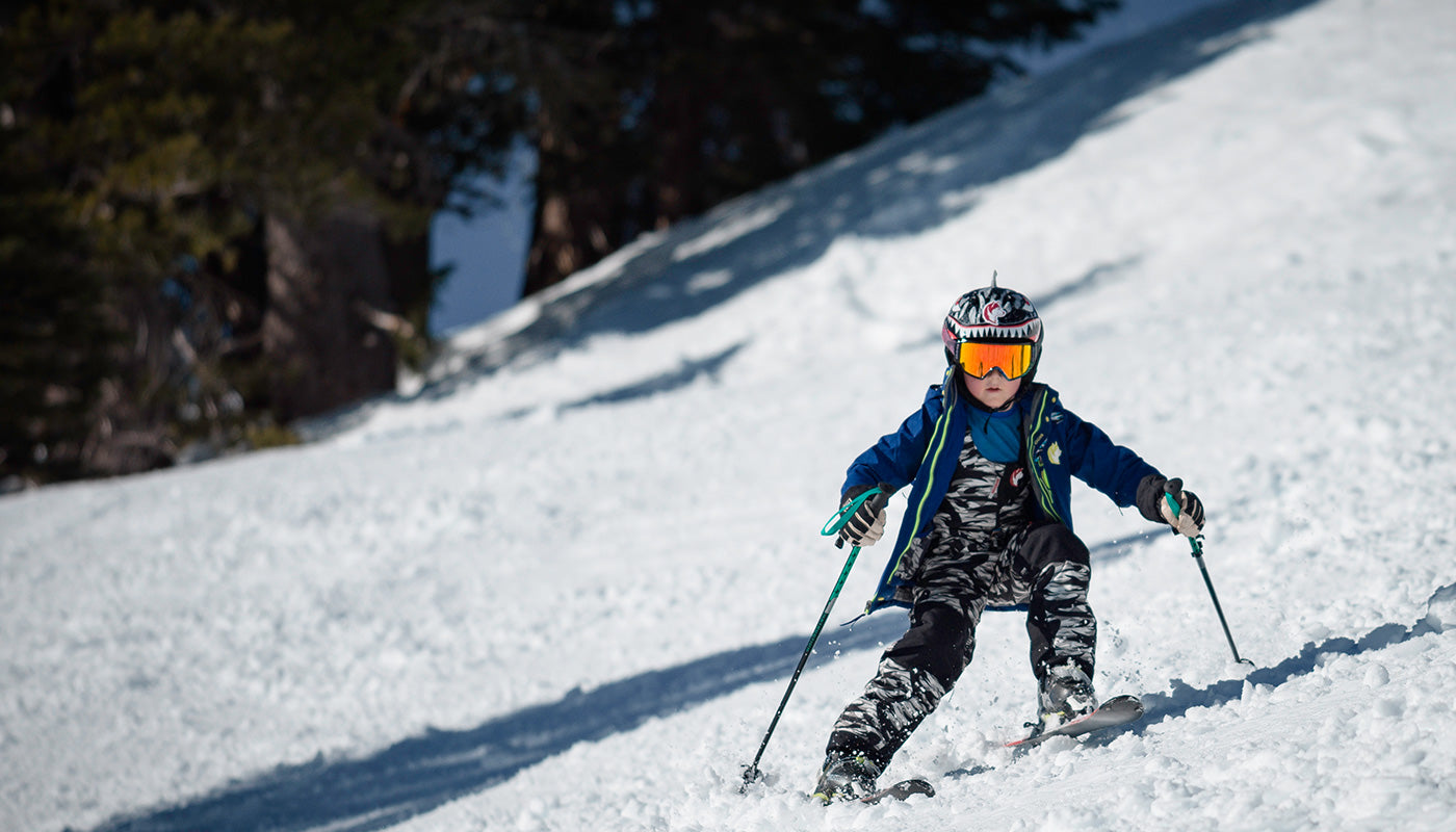 12 Best Snow images | Skiing, Kids skis, Ski boots