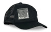 Adult Patch Classic Hat