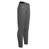 Foundation Kids' Baselayer Bottom