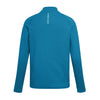 Foundation Kids' Base Layer Top