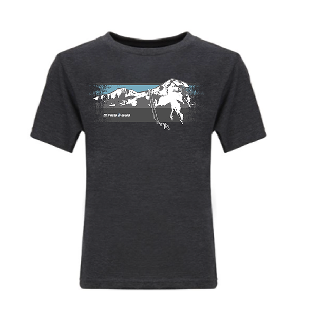 Boys Mothership T-Shirt