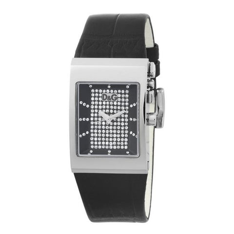 Ladies' Watch D&G DW0154 (46 mm)