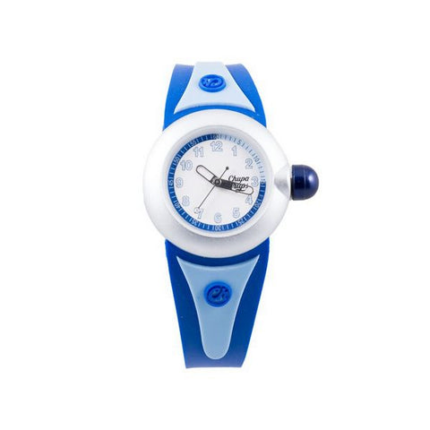 Infant's Watch Chupa Chups 0307/6 (31 mm)