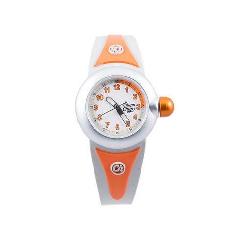 Infant's Watch Chupa Chups 0307/8 (31 mm)