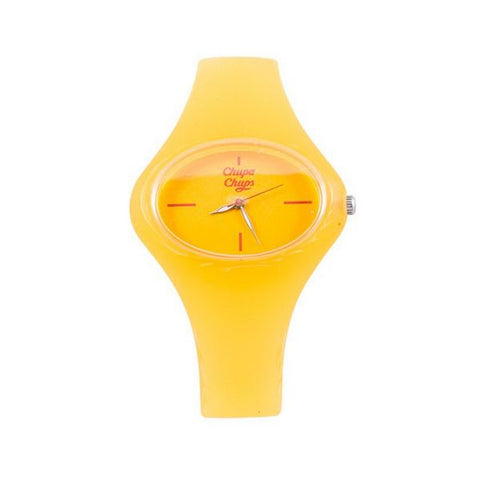 Infant's Watch Chupa Chups 0404/8 (37 mm)