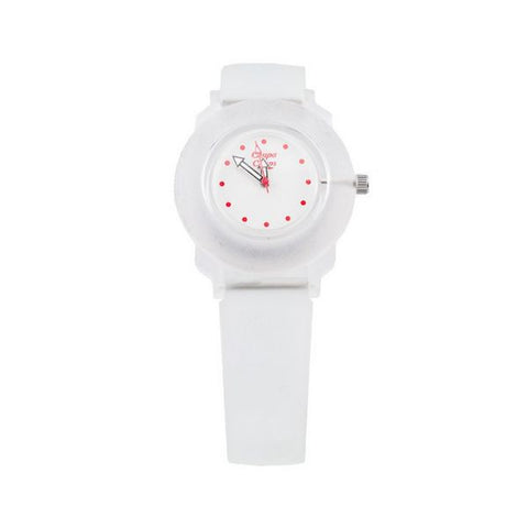 Infant's Watch Chupa Chups 0406/10 (33 mm)