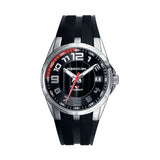 Children's Watch Viceroy 432606-55 (33 mm)
