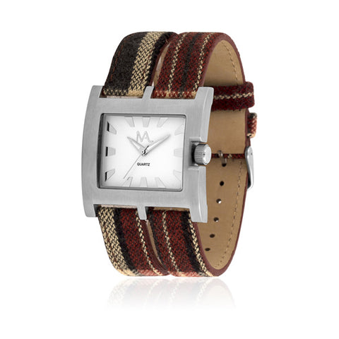 Ladies' Watch Cristian Lay 19648 (41 mm)