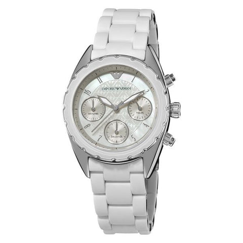 Ladies' Watch Armani AR5941 (35 mm)