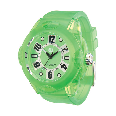 Unisex Watch Tendence 2013042 (52 mm)