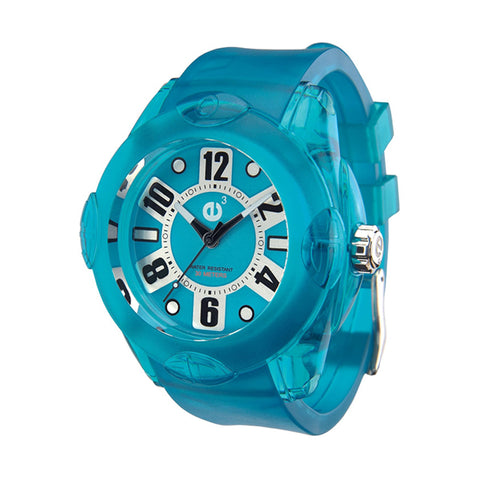 Unisex Watch Tendence 2013041 (52 mm)