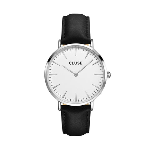 Ladies' Watch Cluse CL18208 (38 mm)