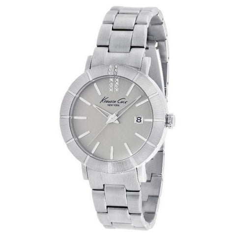 Ladies' Watch Kenneth Cole IKC4867 (37 mm)