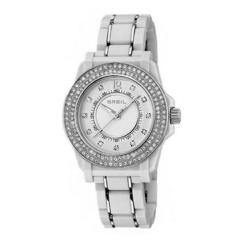 Ladies' Watch Breil TW0985 (34 mm)