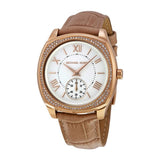 Ladies' Watch Michael Kors MK2388 (39 mm)