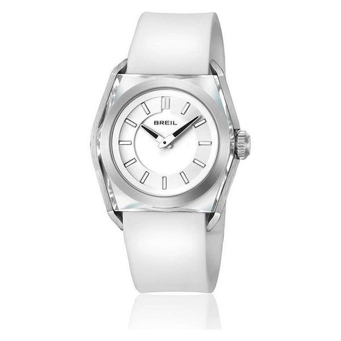 Ladies' Watch Breil TW0813 (37 mm)