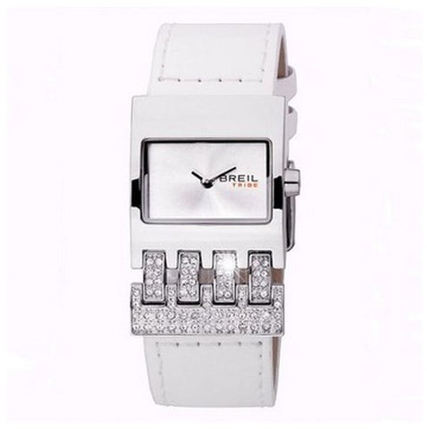 Ladies' Watch Breil TW0207 (23 mm)