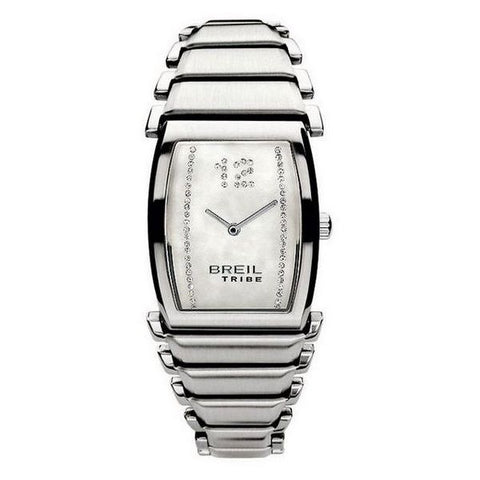 Ladies' Watch Breil TW0526 (22 mm)