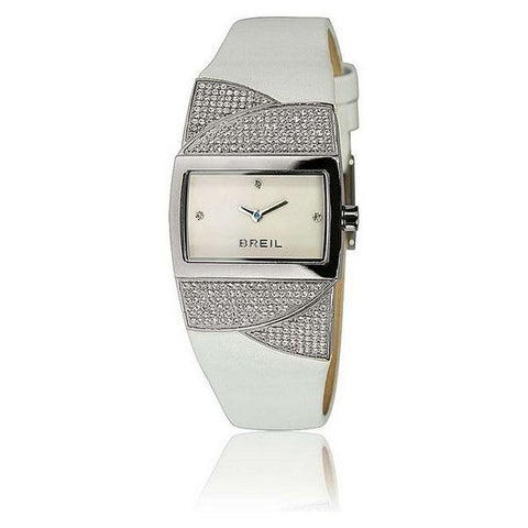 Ladies' Watch Breil TW0684 (27 mm)