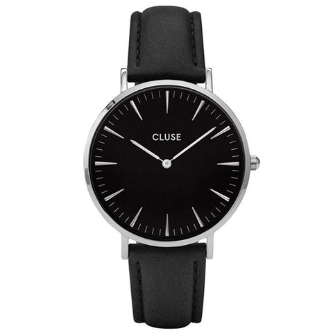 Ladies' Watch Cluse CL18201 (38 mm)