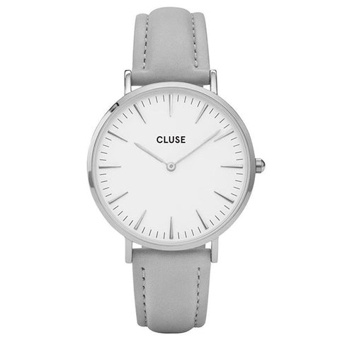 Ladies' Watch Cluse CL18215 (38 mm)
