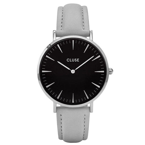 Ladies' Watch Cluse CL18218 (38 mm)
