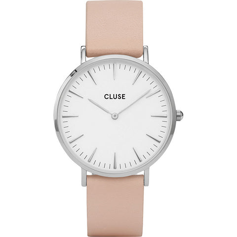 Ladies' Watch Cluse CL18231 (38 mm)