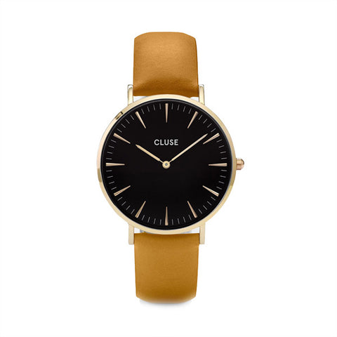 Unisex Watch Cluse CL18420 (38 mm)