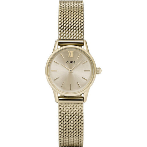 Ladies' Watch Cluse CL50003 (24 mm)