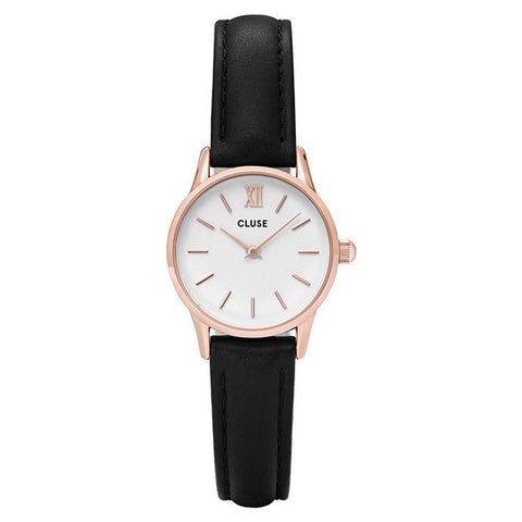 Ladies' Watch Cluse CL50008 (24 mm)
