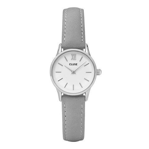 Ladies' Watch Cluse CL50013 (24 mm)