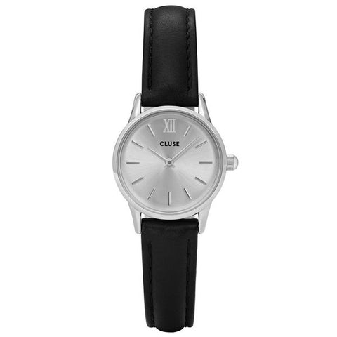 Ladies' Watch Cluse CL50014 (24 mm)