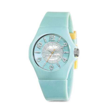 Ladies' Watch Miss Sixty R0751124506 (42 mm)