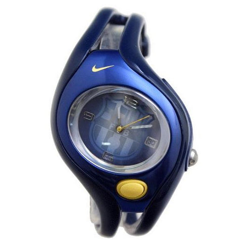 Children's Watch Nike WD0085431 (40 mm)