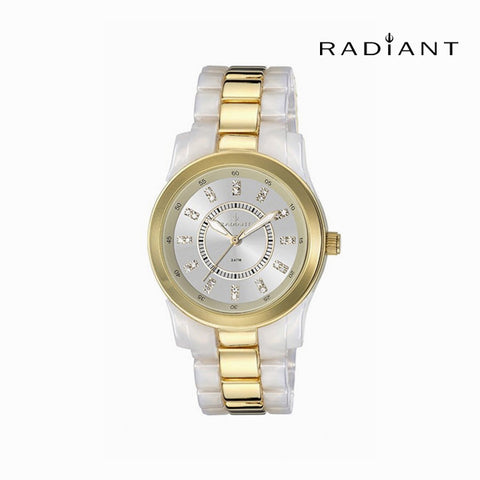Radiant Watch new vogue ra165202